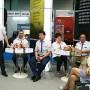 РОСАВА провела пресс-конференцию в рамках выставки SIA-АвтоТехСервис 2017 - фото 7