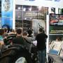 РОСАВА провела пресс-конференцию в рамках выставки SIA-АвтоТехСервис 2017 - фото 2