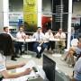 РОСАВА провела пресс-конференцию в рамках выставки SIA-АвтоТехСервис 2017 - фото 3