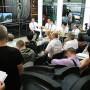 РОСАВА провела пресс-конференцию в рамках выставки SIA-АвтоТехСервис 2017 - фото 1