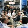 РОСАВА провела пресс-конференцию в рамках выставки SIA-АвтоТехСервис 2017 - фото 8