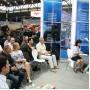 РОСАВА провела пресс-конференцию в рамках выставки SIA-АвтоТехСервис 2017 - фото 4