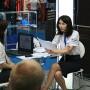 РОСАВА провела пресс-конференцию в рамках выставки SIA-АвтоТехСервис 2017 - фото 5
