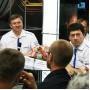 РОСАВА провела пресс-конференцию в рамках выставки SIA-АвтоТехСервис 2017 - фото 6