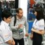 РОСАВА провела пресс-конференцию в рамках выставки SIA-АвтоТехСервис 2017 - фото 14