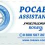 Вопросы и ответы для потребителей, поступающие по программе РОСАВА ASSISTANCE - фото 1
