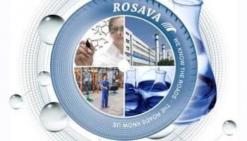 Результати перевірки телекомунікаційної мережі ПрАТ «РОСАВА»