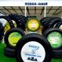 Компания «Росава» приняла участие в AgroExpo 2018 - фото 1