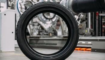 Встречайте зимнюю асимметричную низкопрофильную шину - 225 / 40R18 PREMIORRI ViaMaggiore Z Plus