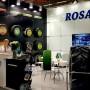 Rosava company took part in the international tyre exhibition Automechanika/Reifen 2018 - photo 3