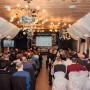 Annual Dealer Meeting is a tradition that has brought us together every year - photo 19