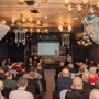 Annual Dealer Meeting is a tradition that has brought us together every year - photo 17