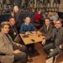 Щорічна зустріч дилерів – традиція, що нас об'єднує! - фото 2