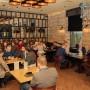 Щорічна зустріч дилерів – традиція, що нас об'єднує! - фото 10