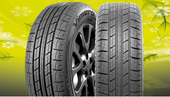 The range of Premiorri Vimero tyres is expanded with new sizes!