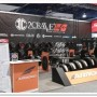 Premiorri tires on show in Las Vegas - photo 2