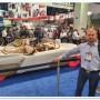 Шини Premiorri на виставці в Лас-Вегасі - фото 3
