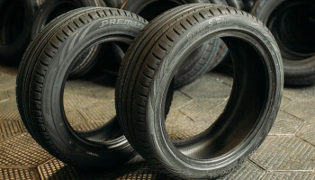 The product line of summer tyre PREMIORRI Solazo S Plus is expanded with new sizes