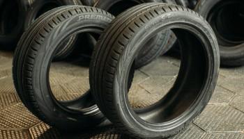 Лінійка літніх шин PREMIORRI Solazo S Plus розширена новими типорозмірами