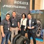 "ROSAVA company took part in the annual meeting ""Jahrestagung""  - photo 1"