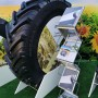 """32nd international agroindustrial fair """"AGRO-2020"""" started at VDNG - photo 5"""