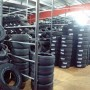 120,000 Tyres per Year to the American Market - photo 4