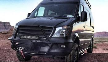 Premiorri VIMERO VAN: expanding the line of all-season tires
