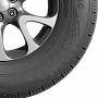 Premiorri VIMERO VAN: expanding the line of all-season tires - photo 4