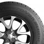 Premiorri VIMERO VAN: expanding the line of all-season tires - photo 3