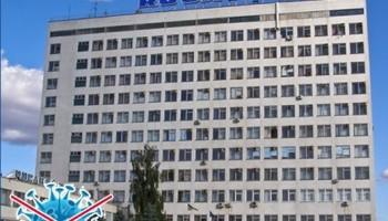 «РОСАВА» временно приостановила обе производственные площадки ориентировочно до 24 апреля 2020