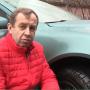 Автоэксперты дали совет, как правильно выбрать шины на зиму - фото 1