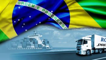 Бразилия: восстановление перспективного сотрудничества