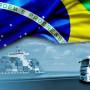 Brazil: resumption of promising cooperation - photo 1