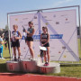 Athletics is the queen of sports! We support!  - photo 4