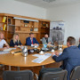 New contracts with a European partner - photo 2