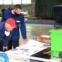 Масштабна підготовка до встановлення обладнання триває - фото 3
