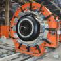 New equipment! New tyres! - photo 11