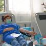 Сдай кровь — спаси жизнь!  - фото 12