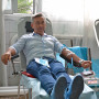 Сдай кровь — спаси жизнь!  - фото 11