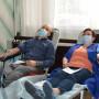 Сдай кровь — спаси жизнь!  - фото 2
