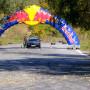 Скорость...адреналин...на шинах Premiorri - фото 4