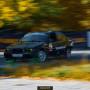 Скорость...адреналин...на шинах Premiorri - фото 3
