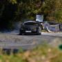 Скорость...адреналин...на шинах Premiorri - фото 8