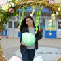 Праздничная инсталляция к Пасхе 2021  - фото 12