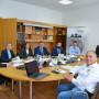 Переговори - вірний шлях до розширення експортних кордонів - фото 1
