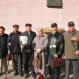 В память о Михаиле Митрофанове - фото 6
