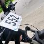 "Веломарафон ""ВелоСотка Біла Церква 2021""  - фото 18"