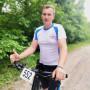 "Веломарафон ""ВелоСотка Біла Церква 2021""  - фото 17"