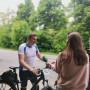 "Веломарафон ""ВелоСотка Біла Церква 2021""  - фото 7"
