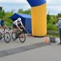 "Веломарафон ""ВелоСотка Біла Церква 2021""  - фото 5"